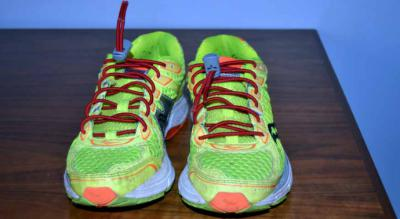 Versatilidad en el triatlón