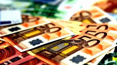 Precauciones antes de contratar un crédito rápido: todas las claves