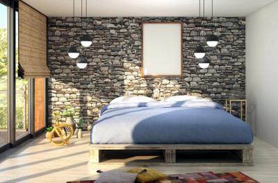 Selezz: La nueva forma de elegir el colchón ideal