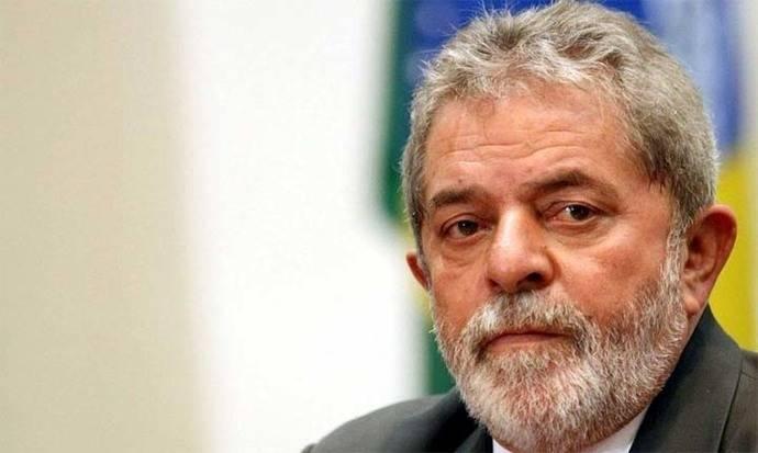 Aceptan la denuncia penal contra Lula en un nuevo proceso en Brasil