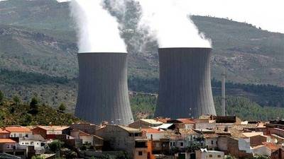 El cerrojazo a Garoña abre grietas en el plan del Gobierno para mantener las nucleares