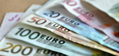 El organismo prevé una caída del PIB español de un 11,6% este año y un repunte del 5% en 2021
