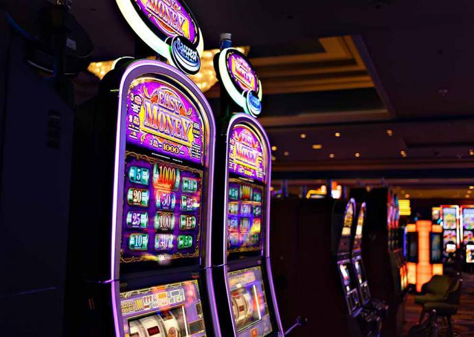 Descubre cuáles son los primeros pasos para empezar a jugar en un casino online
