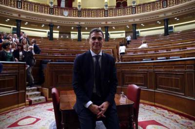 Las 10 prioridades de Pedro Sánchez que dan pistas sobre su nuevo Gobierno