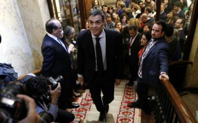 (Imagen de Marta Jara/eldiario.es)