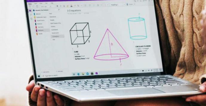 ¿Por qué AutoCAD triunfa en el mundo del diseño gráfico y la arquitectura?
