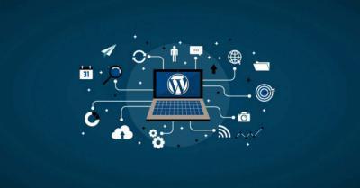 ¿Que es y para que sirve un Plugin para WordPress?