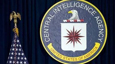 La CIA se niega a comentar de informes de alerta de atentados de Cataluña