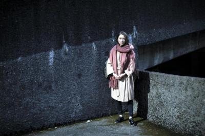 Japón, el país que anima a las víctimas de abusos sexuales a callar