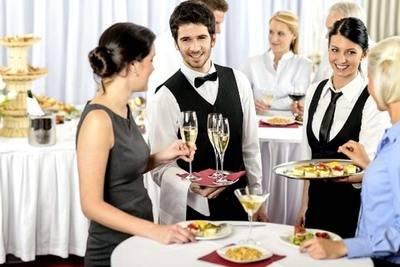 Cómo organizar un evento corporativo exitoso