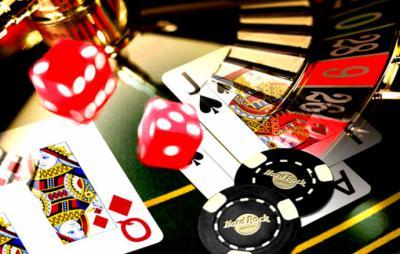 ¿Cuáles son las ventajas del casino online?