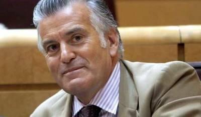 Bárcenas pide apartar de la caja B al único juez que resiste en el tribunal que citó a Rajoy
