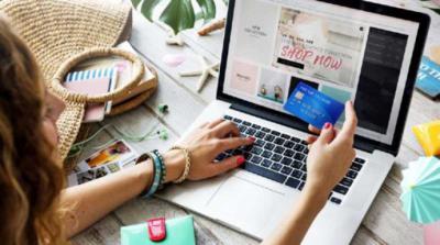 La importancia del diseño web para el éxito de una tienda online