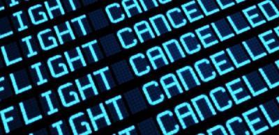 España suspende los vuelos con Brasil y Sudáfrica por nuevas cepas COVID-19