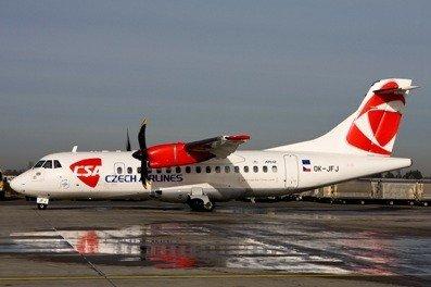 Quiebra otra aerolínea europea, víctima de la pandemia de COVID-19