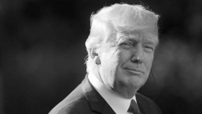En caso de perder las elecciones: ¿Cuál sería la vida de Trump después de la Casa Blanca?