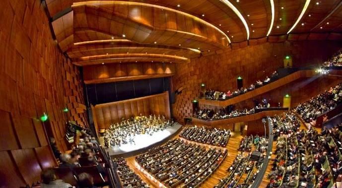 Frutillar es reconocida por la UNESCO como la primera Ciudad Creativa de Chile