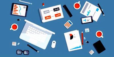 Marketing para Pymes: 4 consejos fundamentales