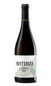 Bodegas Montebaco presenta su vino de parcela