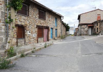 Una oportunidad para la España vaciada: Turismo