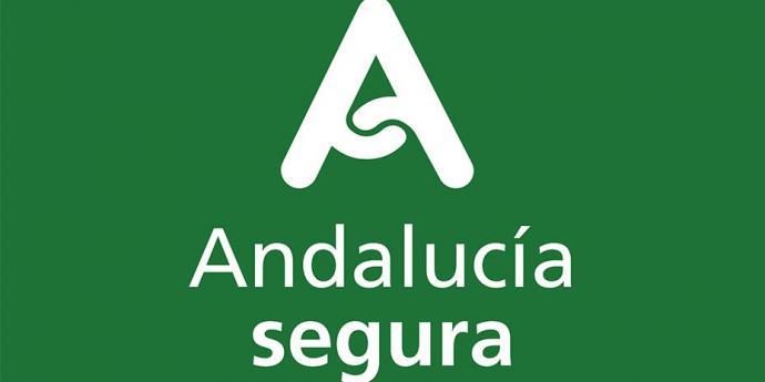 El zapato estrecho de la Junta de Andalucía