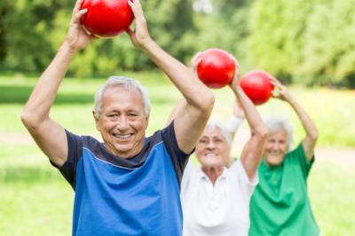 """""""Técnicas y procedimientos de revitalización para combatir el desgaste crónico y el envejecimiento prematuro"""""""