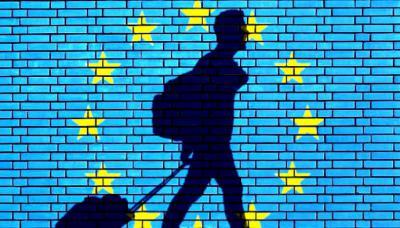 ¿Cómo planificar tu viaje de Erasmus?