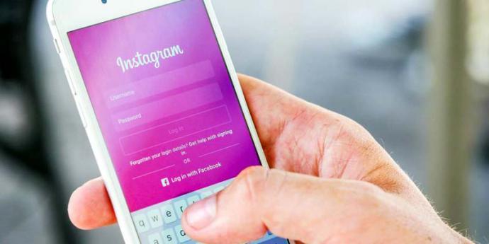 Instagram: La red social que le otorga múltiples beneficios a sus usuarios