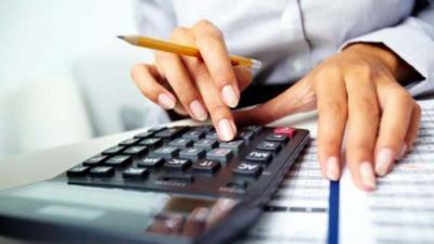 10 consejos para hacer la declaración de la renta