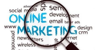 Los sitios web y el marketing online, las claves del crecimiento empresarial