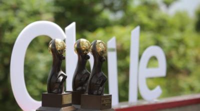 Chile es tricampeón como mejor destino de turismo aventura del mundo