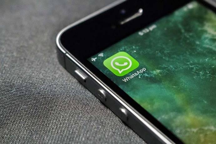 ¿Conoces WhatsApp PLUS?