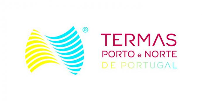 "Nace la marca ""Termas do Porto e Norte de Portugal"""