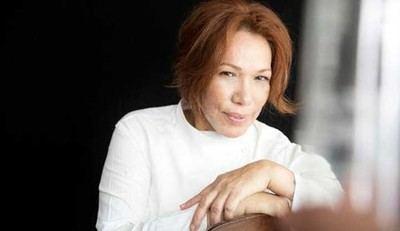 La chef colombiana Leonor Espinosa ganadora del Basque Culinary World Prize 2017