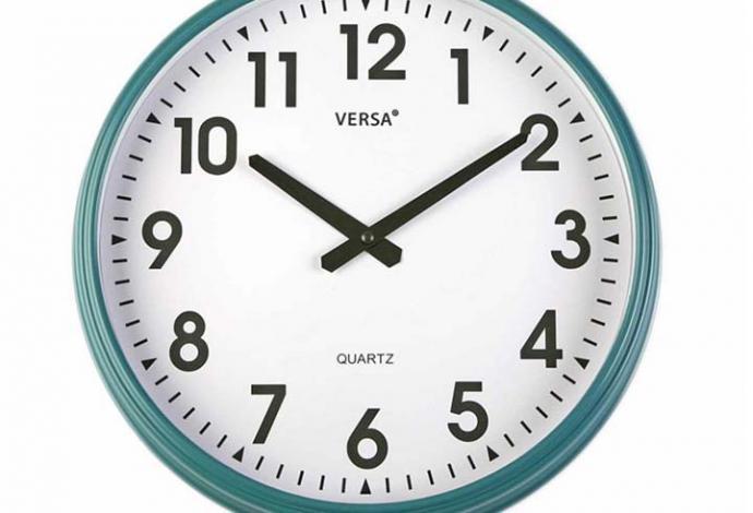El cambio de hora apenas aporta beneficios y está asociado a algunos problemas de salud
