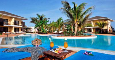 Amenaza contra las inversiones turísticas en Cuba