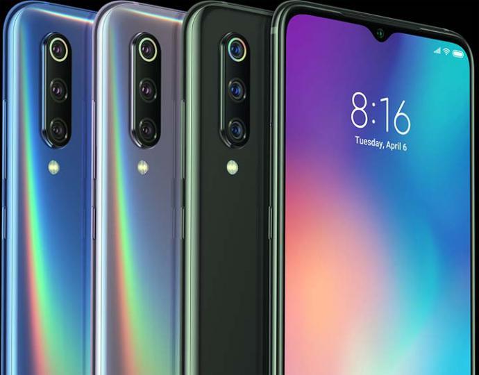 Xiaomi Mi 9 vs Xiaomi Mi 9 SE: ¿cuál debería comprar?