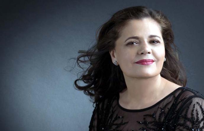 Entrevista a María do Ceo