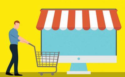 Los folletos de ofertas como herramienta de marketing digital