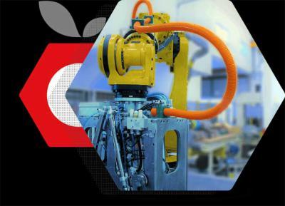 La Automatización y la Robótica o como mejorar la producción industrial post Covid-19