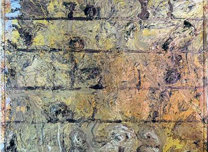 Piezas de hace cinco siglos salen a subasta en la Fundación Carlos Amberes de Madrid este viernes