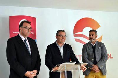 La Costa del Sol se posiciona por su oferta como líder del segmento idiomático en España