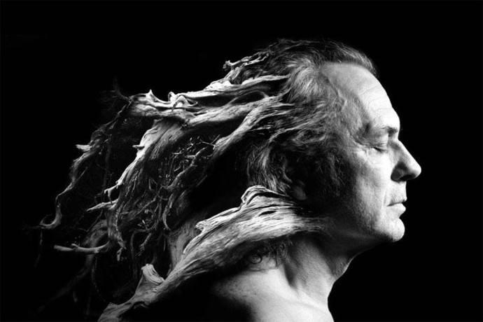"""""""Ushuaia"""", obra de sentimiento, tensión e interés en el Teatro Español"""
