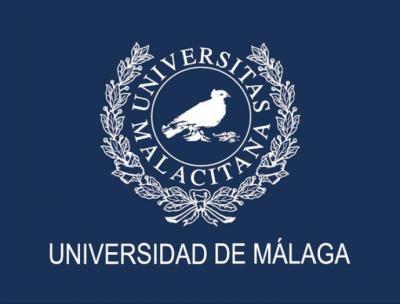 Programa Aula de Mayores +55 de la Universidad de Málaga (2021-2022)
