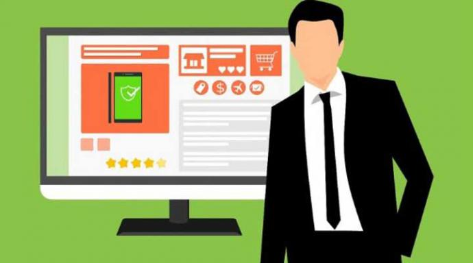 Por qué son importantes las garantías en las compras online