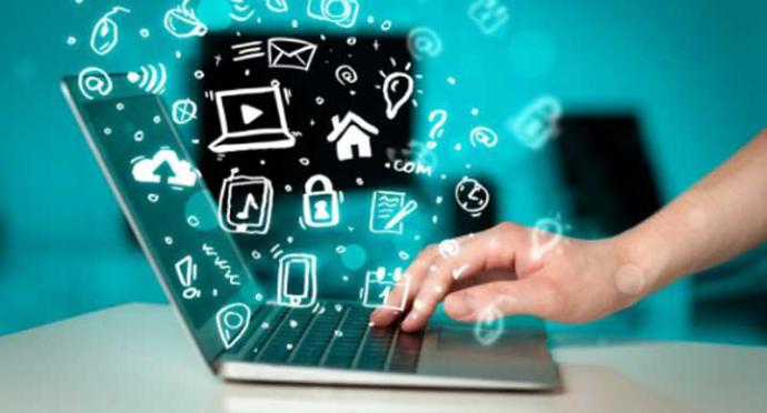¿Cómo evitar el chantaje de las contraseñas en internet?