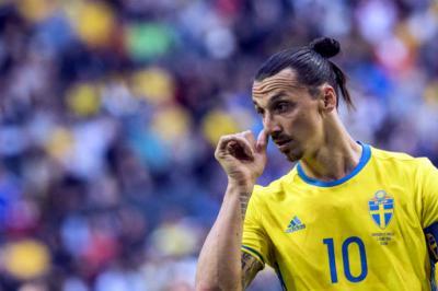 La bella vida de Suecia sin Zlatan Ibrahimovic
