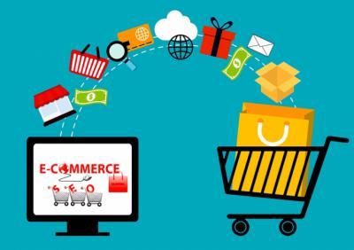 De cómo el comercio electrónico nos ha cambiado la vida