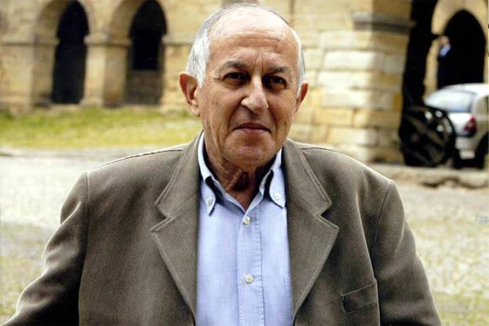 Fallece el escritor español Juan Goytisolo en Marrakech