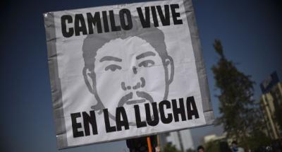 Claves del juicio por la muerte de mapuche Catrillanca: el crimen que conmocionó a Chile